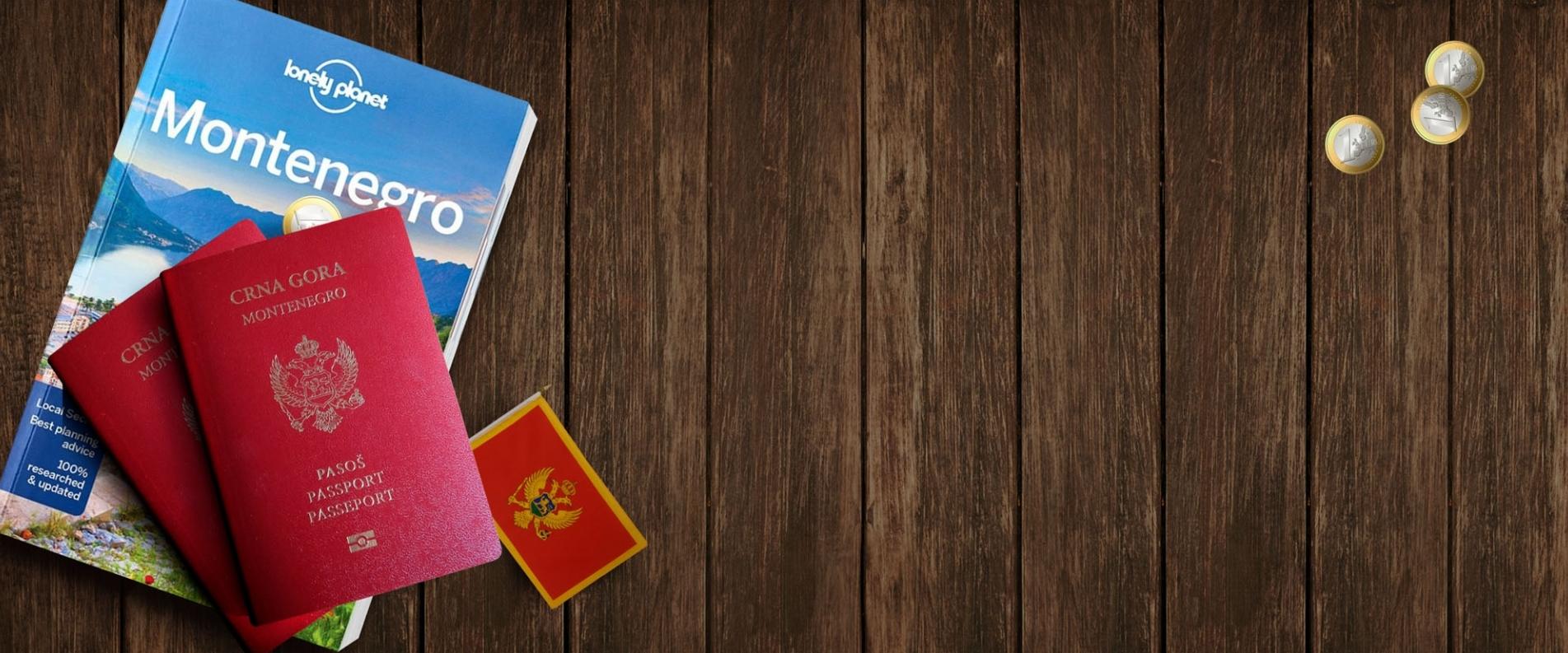 Топ-12 самых задаваемых вопросов по бизнес-иммиграции в Черногорию